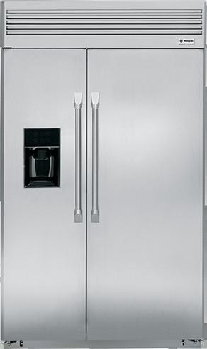 Refrigerator Repair Calabasas
