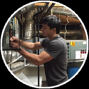Appliance Repair Calabasas
