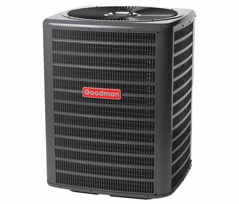 The Top 5 Reasons Why You Should Service Your AC Yearly.